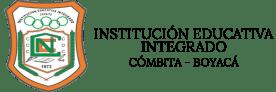 Institución Educativa Integrado